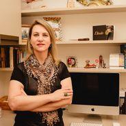 Maria | Advogado em Curitiba (PR)