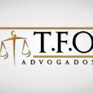 Thiago | Advogado | Carta de Fiança