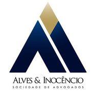 Alves | Advogado | Direito do Consumidor em Curitiba (PR)