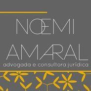 Noemi | Advogado | Contratos