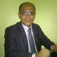 Jozeval | Advogado | Contrato de Arrendamento