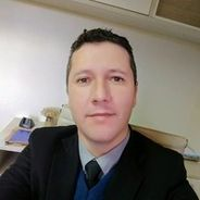 Márcio | Advogado | Propriedade Intelectual em Porto Alegre (RS)