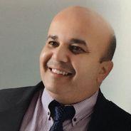 Dorivan | Advogado | PEDIDO DE NOMEAÇÃO DE TUTOR em Boa Vista (RR)