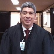 Mauro | Advogado | Registro de Aeronaves em Campo Grande (MS)