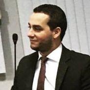 Cristiano | Advogado | Direito Administrativo