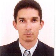 Naziazeno   Advogado   Ação Judicial Previdenciária