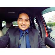 Sérgio | Advogado | Salário normativo