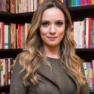 Daiille | Advogado | Direito de Energia em São Paulo (SP)