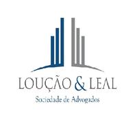 Ariel | Advogado | Contratos em Santa Catarina (Estado)