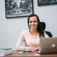 Thaynara | Advogado | Propriedade Intelectual em Pancas (ES)