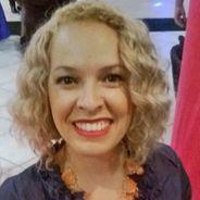 Raquel | Advogado | Agravo de Instrumento