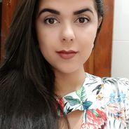 Thais | Advogado | Propriedade Intelectual em Alegre (ES)