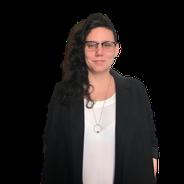 Rowena | Advogado | Propriedade Intelectual em Espírito Santo (Estado)
