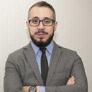 Leonardo   Advogado   Intimação em São Leopoldo (RS)