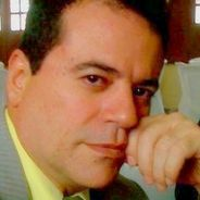 Walter | Advogado | Guarda de Menor em Amapá (Estado)