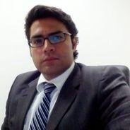 Onaldo   Advogado   Passivos Bancários