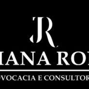 Juliana | Advogado | Encargos da obra em Paraíba (Estado)
