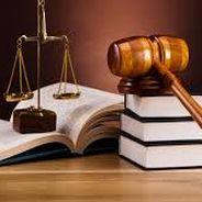 Fernando | Advogado | Supressão de Horas Extras Habituais em Anastácio (MS)