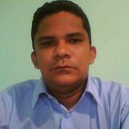 Alex   Advogado   Propriedade Intelectual em Manaus (AM)