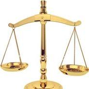 Edinaldo   Advogado   Cautelar (Civil) em Manaus (AM)