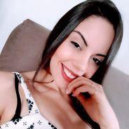 Larissa | Advogado | Direito do Consumidor em Curitiba (PR)
