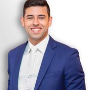 Hugo | Advogado | Intimação