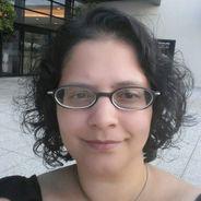 Fernanda | Advogado | Direito Ambiental