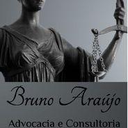 Bruno   Advogado em Alagoas (Estado)