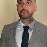 Yuri | Advogado | Direito Internacional em Riacho Fundo (DF)