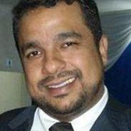 Adilson | Advogado | Contratos em Rio Branco (AC)