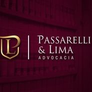 Lígia | Advogado | Dação em Pagamento