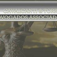 Tarcísio | Advogado | Direitos Humanos em Rio de Janeiro (Estado)