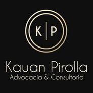 Kauan | Advogado | Contratos em Roraima (Estado)