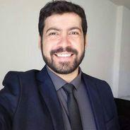 Rafael | Advogado | Direito Constitucional