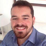 Flávio | Advogado | Defesa prévia administrativa