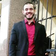 Victor | Advogado | Juizados Especiais Criminais