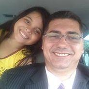 Francisco | Advogado | Auto de Infração Tributário em Acre (Estado)