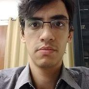 David | Advogado | Guarda Compartilhada em Acre (Estado)
