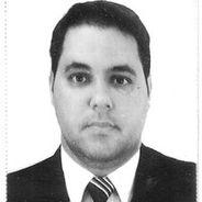 Paulo | Advogado | Propriedade Intelectual em Sergipe (Estado)