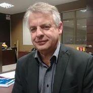 Amabilon | Advogado | Imposto sobre a herança em Curitiba (PR)