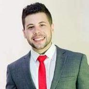 Eduardo | Advogado | Capital Estrangeiro