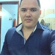 Luis | Advogado | Defesa prévia administrativa