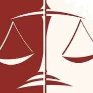 Mg | Advogado | Supressão de Horas Extras Habituais em Anastácio (MS)