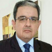 Luiz   Advogado   Propriedade Intelectual em Amazonas (Estado)