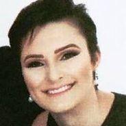 Carmen | Advogado | Guarda Compartilhada