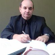 Pardini | Advogado | Direito do Trabalho em São Paulo (SP)