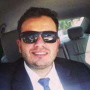 Rafael | Advogado | Registro de Aeronaves em Campo Grande (MS)