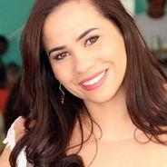 Ana   Advogado   Revisional Cartão de crédito em Brazlândia (DF)