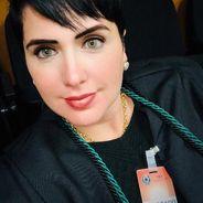 Danielle   Advogado   Alimentos na União Estavel