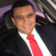Bruno | Advogado | Direito de Propriedade em Piauí (Estado)